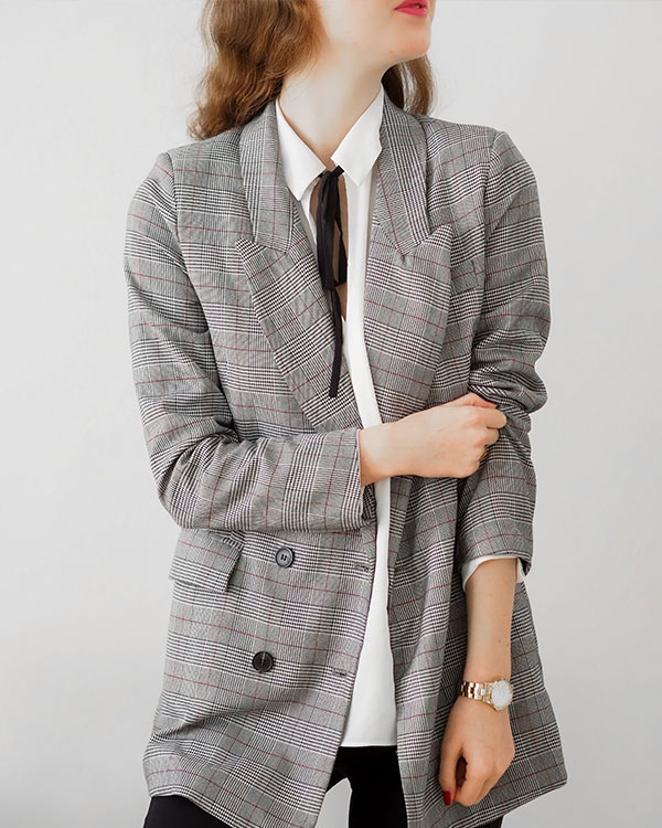 How to Pair Jackets With Dresses Outfits With Jeans Fashion 2021