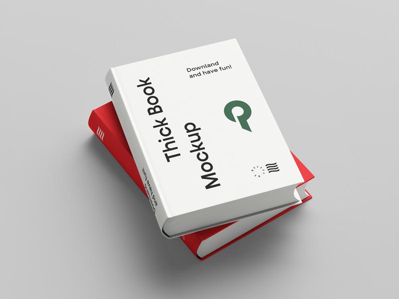 Folio: Agency Portfolio Kit