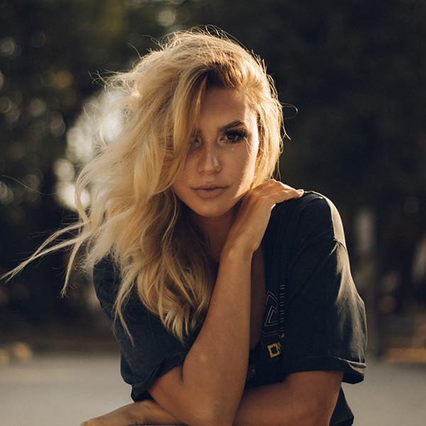Paris Hilton Gets Engaged In Retrofeete